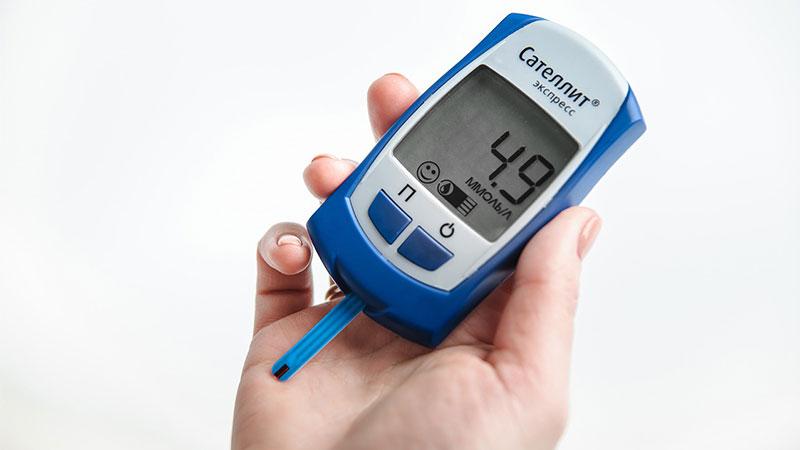 dr. abel diabetes