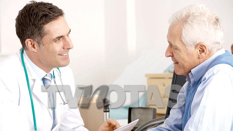 Consumidor Hospitales IMSS pruebas