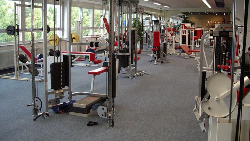 gimnasios cdmx gym reglas tvnotas