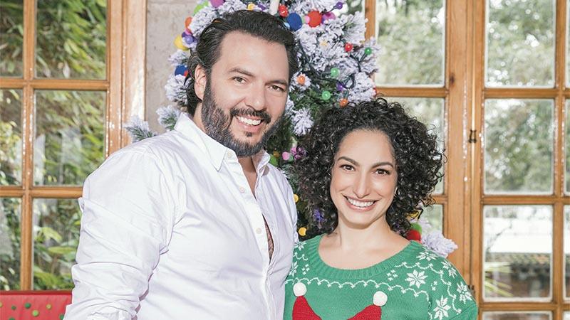 Rodrigo y Julia