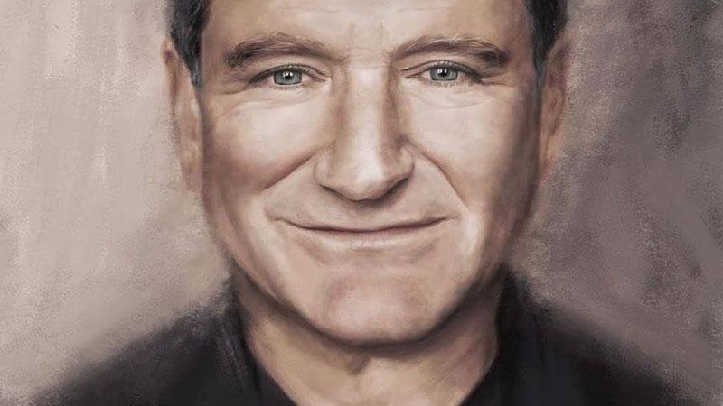 Películas para recordar a Robin Williams