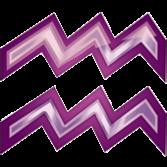 Signo Acuario