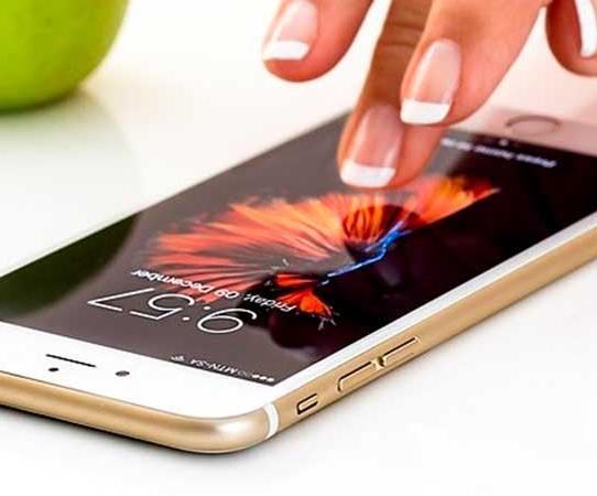 10 cosas que debes saber para que tu iPhone dure más