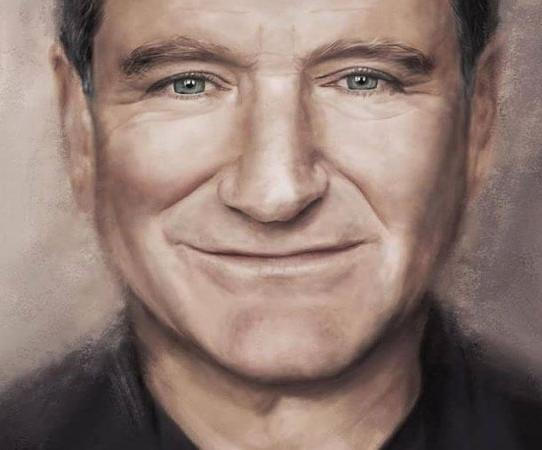 Películas para recordar a Robin Williams