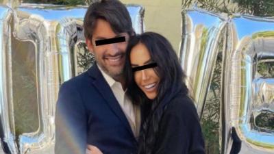 Juez ordena arresto de 10 personas en el caso de Inés 'N' y su esposo
