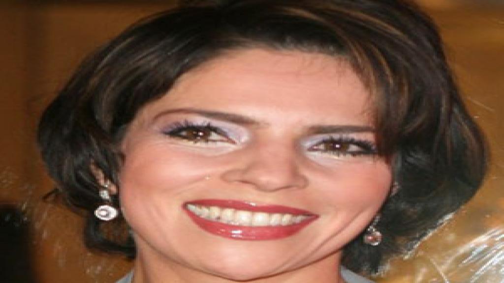 Ana María Alvarado ya no estará en 'Venga la alegría'.