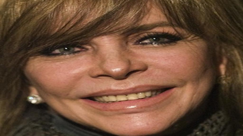 A Verónica Castro no le gustan los programas que exponen la miseria de la gente.