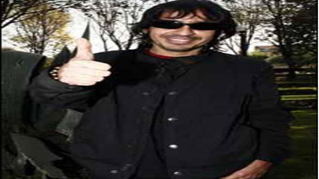 El productor Memo del Bosque inicia grabaciones de 'Todo incluido' el próximo 22 de febrero.