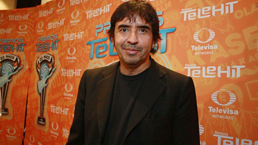 La empresa los sustituyó con Carlos Murguía.