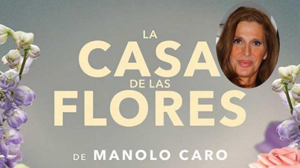 Alejandra considera que la serie desinforma sobre el tema trans.