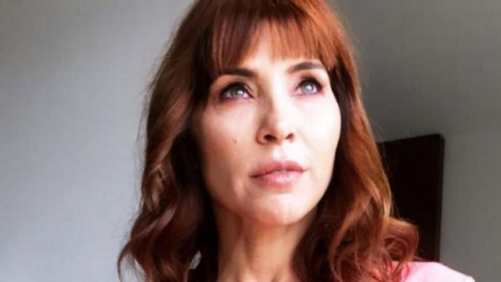 La actriz compartió su actual estado de salud tras el reporte médico que le dieron.