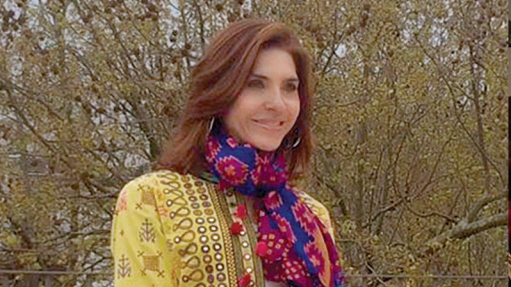 Lorena Meritano dio la cara y confirmó que será sometida a una cirugía