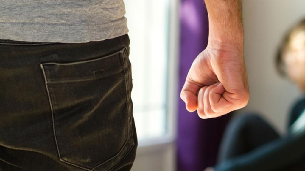 Elementos de seguridad portarán un listón morado en la mano derecha para auxiliar a mujeres que se sientan en riesgo.