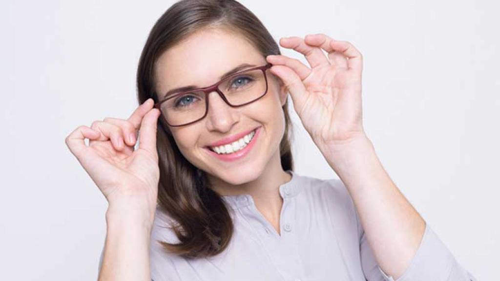 Es importante detectar quénecesidades debemos cubrir al seleccionar nuestras lentes.