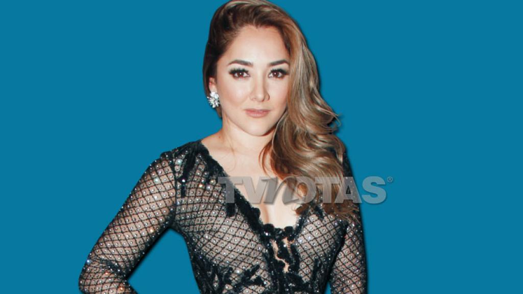 La actriz mexicana, de 33 años, no ha encontrado a su 'romeo' ideal para casarse y formar una familia. ¡Su vida en el amor ha sido un desastre!