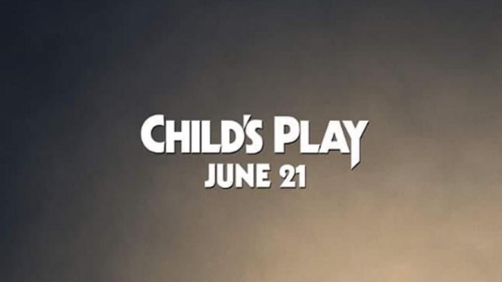 Chucky mata a querido personaje de Disney en su nuevo cartel promocional.