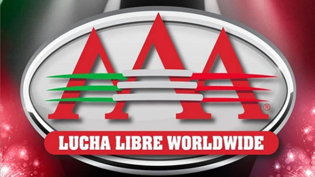 La AAA se ha caracterizado por promover espectáculos no sólo en México, sino también en Estados Unidos y Japón.