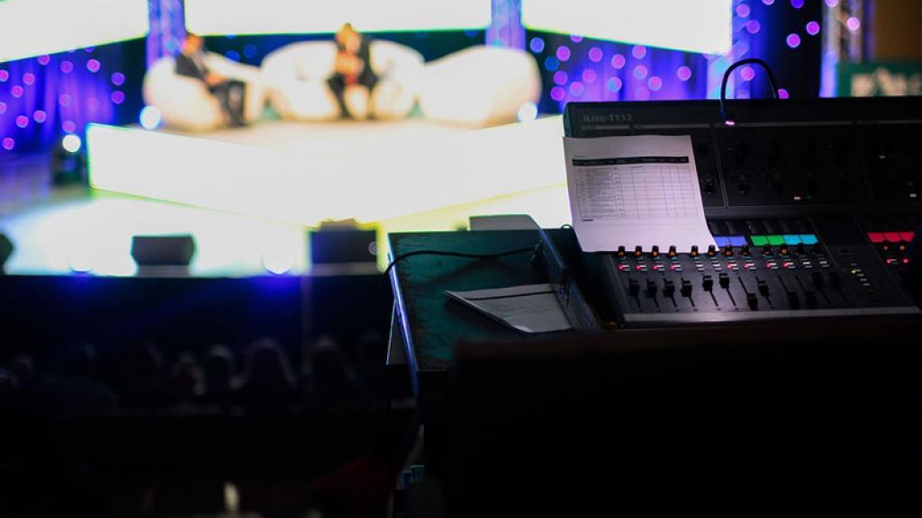 Televisa planea golpe bajo a Imagen Televisión quitándole a importante productor.