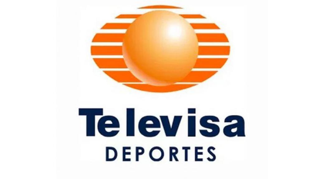 Comentarista de deportes le restriega a Televisa su nuevo empleo en la competencia
