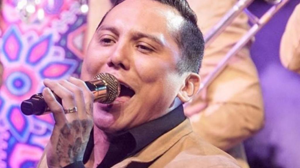 El cantante de La Trakalosa se sinceró luego de todos los comentarios que le hicieron llegar sobre su esposa.