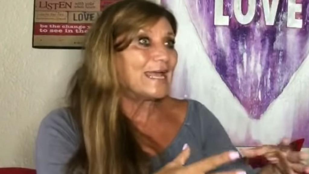 La periodista Claudia de Icaza narró la historia truculenta detrás del secuestro