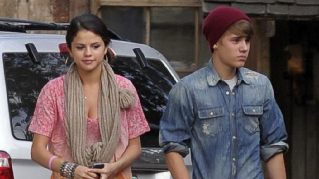 Exponen a todas las chicas con las que Justin Bieber engañó a Selena Gomez.