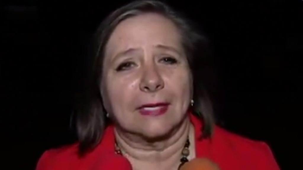 ¿Por qué la mamá de Geraldine Bazán no fue a la Primera comunión de su nieta?