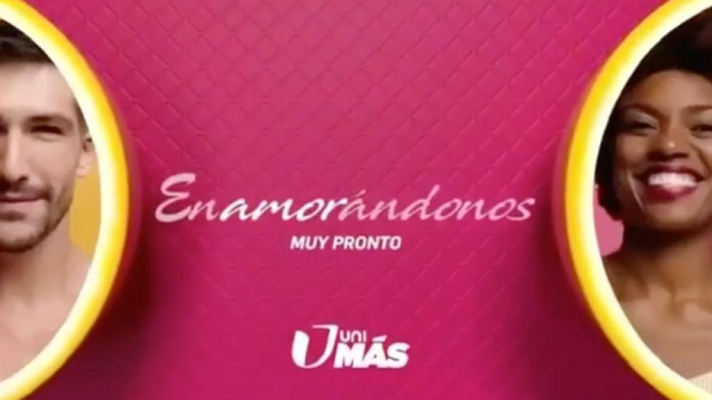 Ellos serán los conductores principales de esta producción que ya presentó Magda Rodríguez.