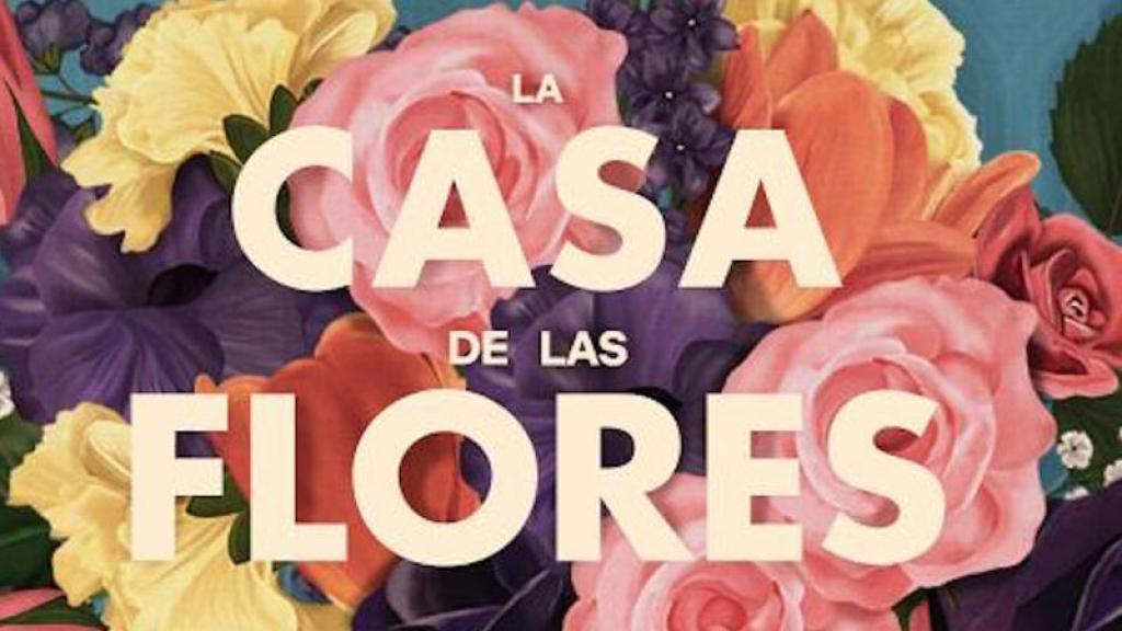 Lanzan adelanto de la segunda temporada de 'La casa de las flores'