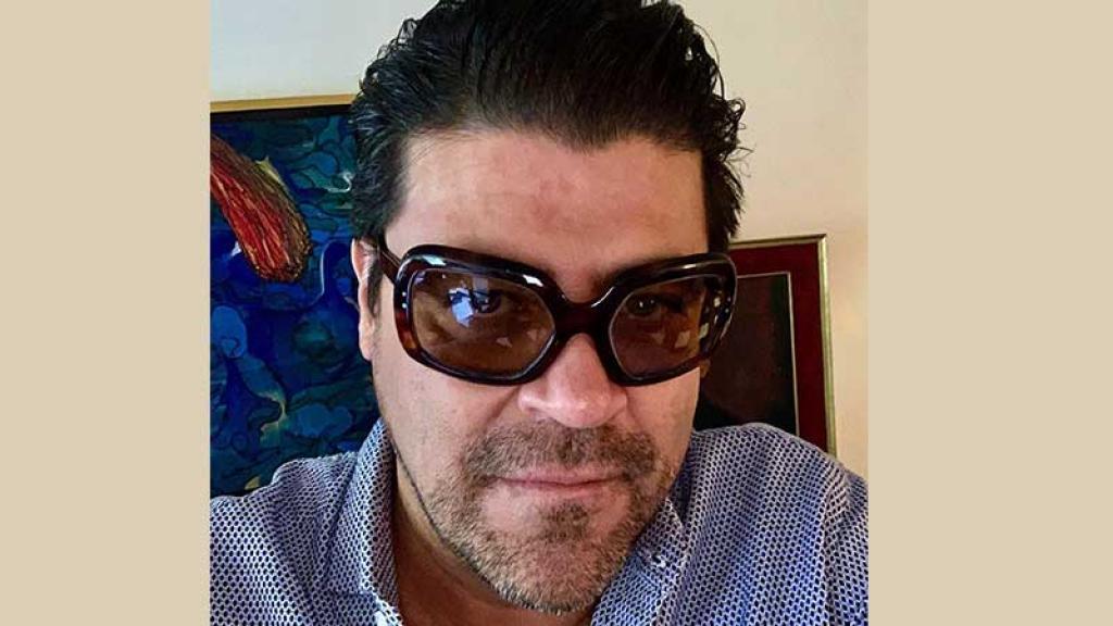 El Burro Van Rankin reveló que Juan Luis Guerra le regaló la canción a LuisMi.