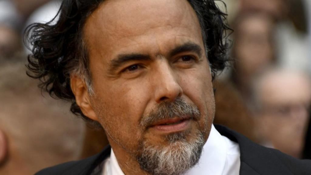 Alejandro González Iñárritu confiesa que casi ocurre una tragedia en 'Amores Perros'