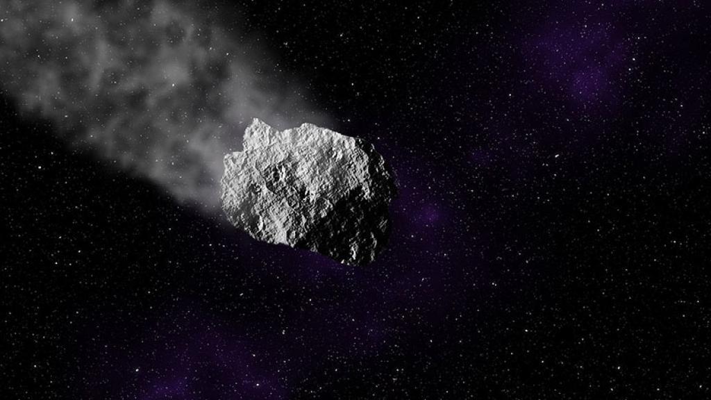 Ante la preocupación generada por la supuesta caída del asteroide 2008FT3, los expertos ya hablaron al respecto