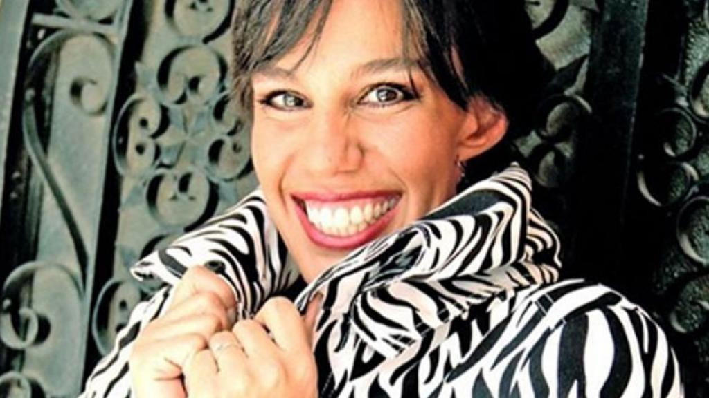 Marysol Sosa confirma que ya vio el cuerpo de José José