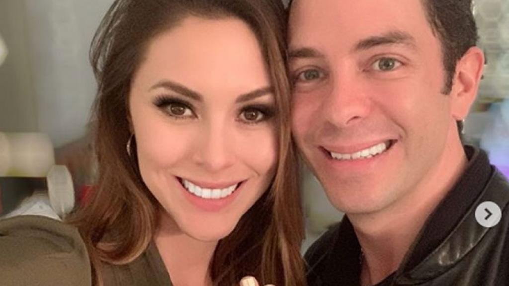 Miroslava Montemayor, conductora de ESPN, se casará con dueño de XOLOS