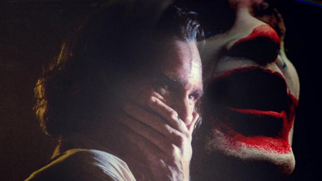 Twitter Joker