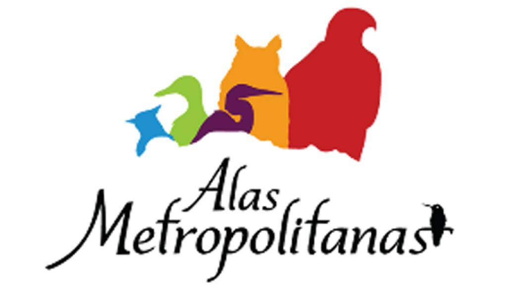 Zoológicos de CDMX se une al Festival Mundial de las Aves 'Alas Metropolitanas'