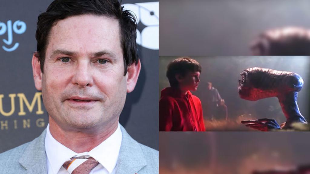 El actor fue encontrado en su automóvil y fue llevado a la cárcel.