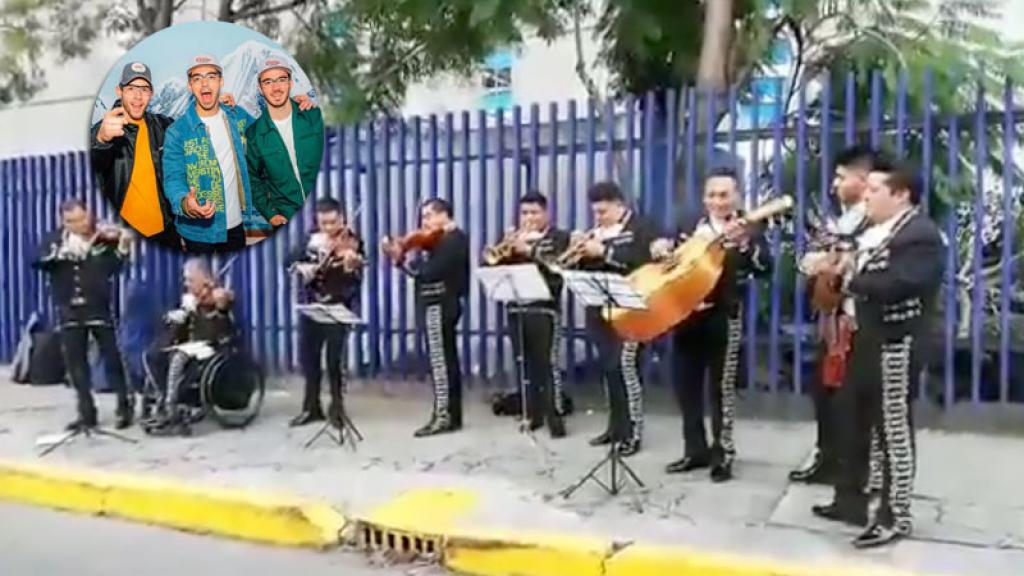 Un detalle muy mexicano está recorriendo las pantallas de miles de internautas.
