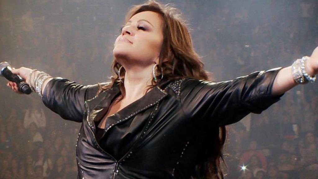 El locutor al fin reveló por qué decidió sacarla a la luz 7 años después de la muerte de la Diva de la Banda.