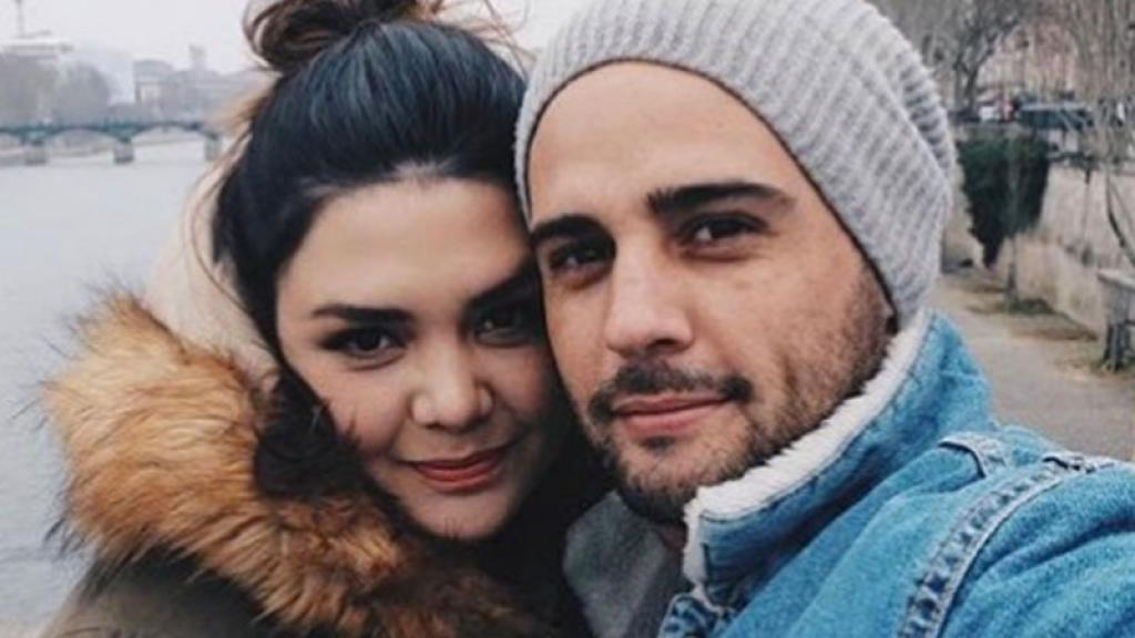 Yuridia explota contra seguidor por insinuar que su esposo es un 'mantenido'