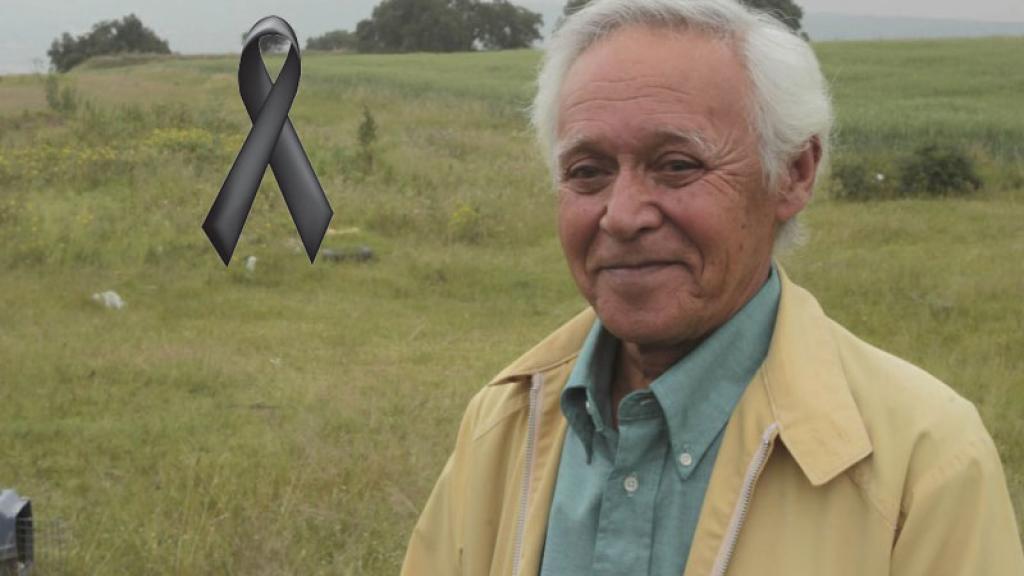 La ANDI confirmó su deceso; descanse en paz