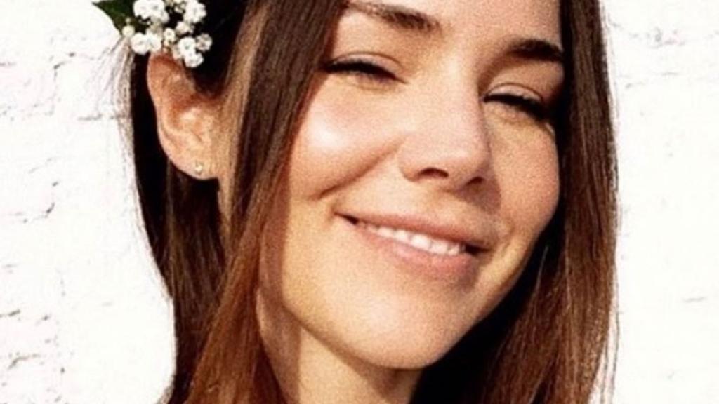 Camila Sodi coronavirus