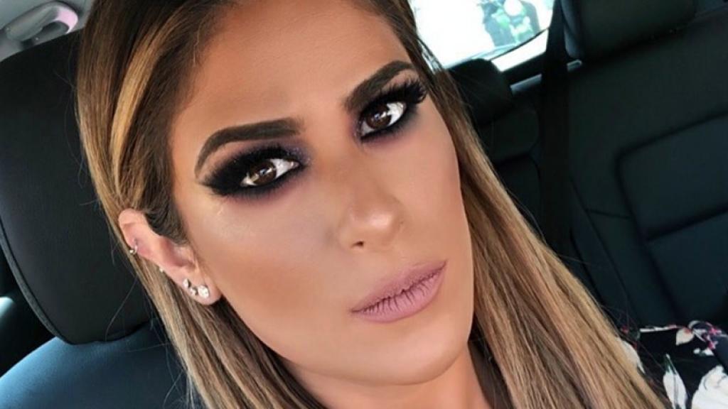 Melissa Lópezde JNS revela que ya dio negativo en prueba de Covid-19