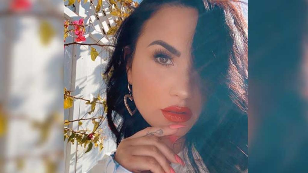 La cantante revelará todo lo que pasó en el 2018 por su sobredosis