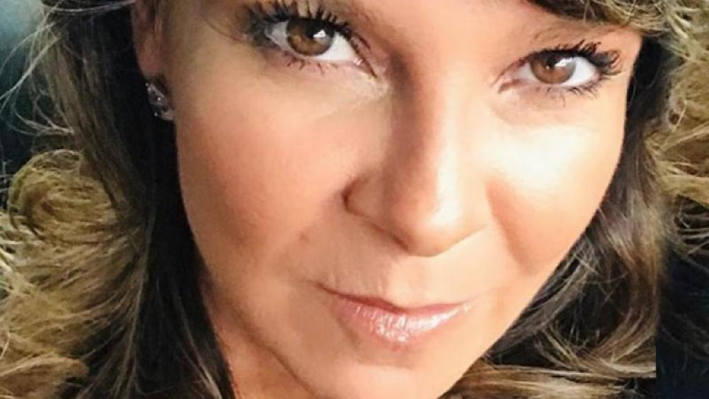 Mariana Garza redes sociales