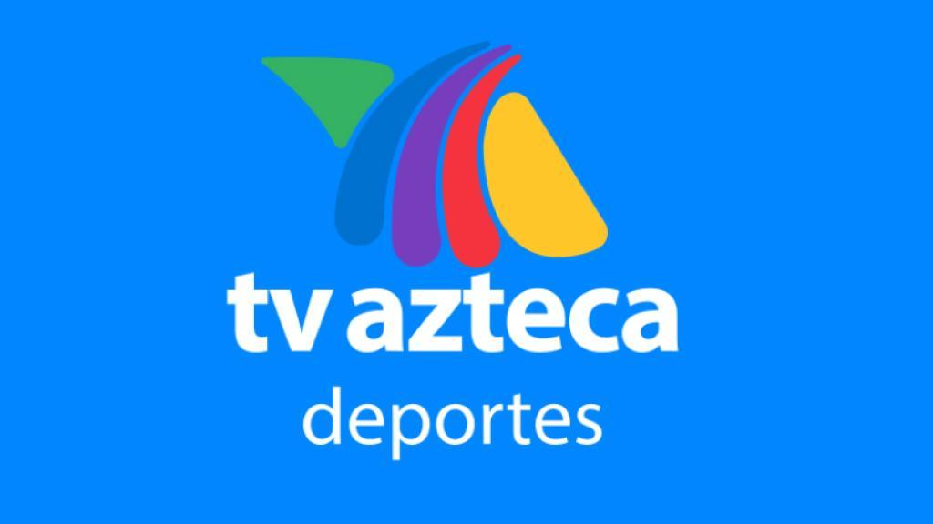 Público exige que se vaya cronista deportivo de TV Azteca