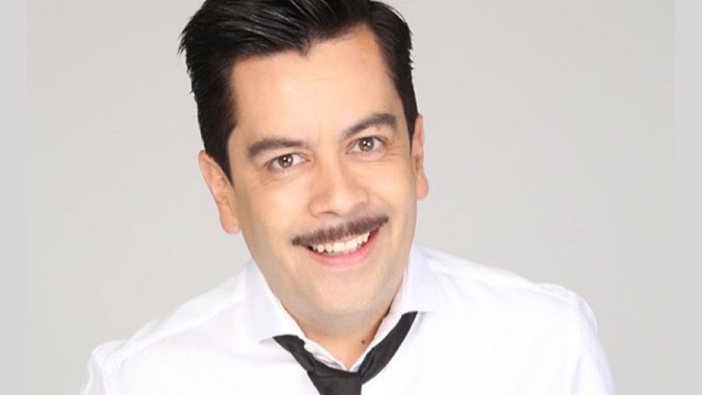 Carlos Espejel Nuevo Teatro Fantasio Mérida Yucatán Cierre Pandemia Covid-19