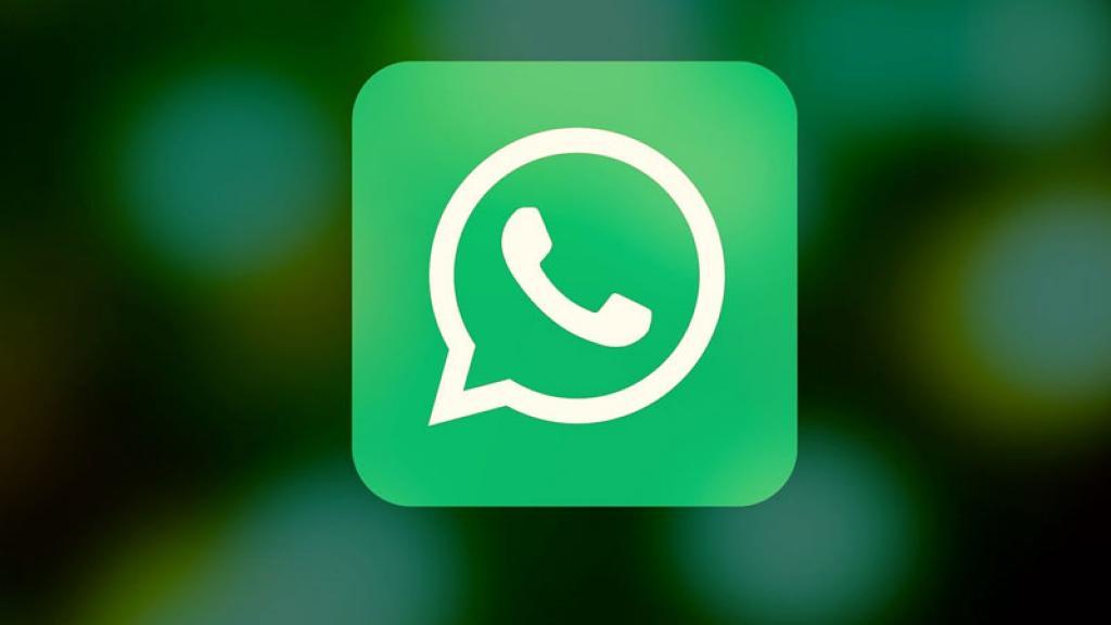 whatsapp captura
