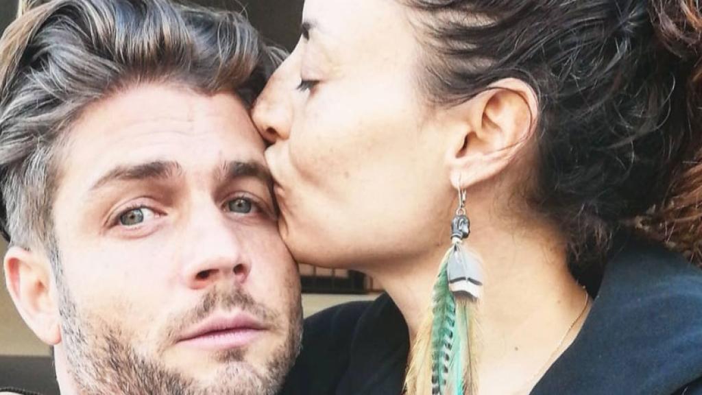Horacio Pancheri está dispuesto a tatuarse a Marimar Vega