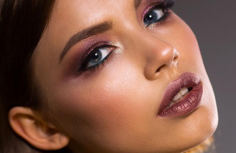 Deja la piel más limpia y suave gracias a sus características humectantes.